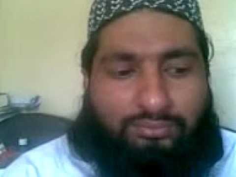 Allah hoo tumba kehnda.by tariq sialkoti.merid e khas bawa naeem...