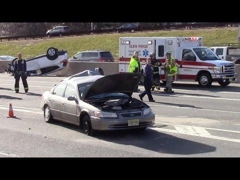 Mva videolike for Department of motor vehicles glen burnie