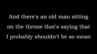 Download Lagu Halsey - Castle Lyrics (Studio Audio) Gratis STAFABAND