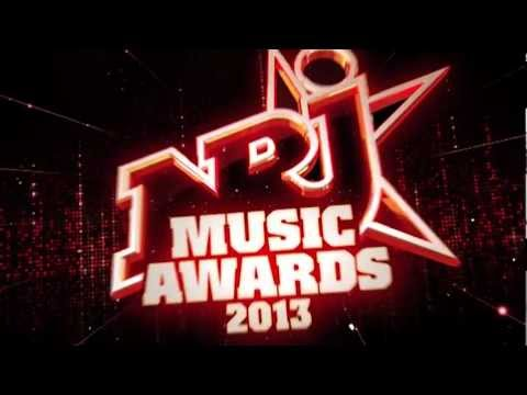 Reportage Backstage NRJ MUSIC AWARDS 2013