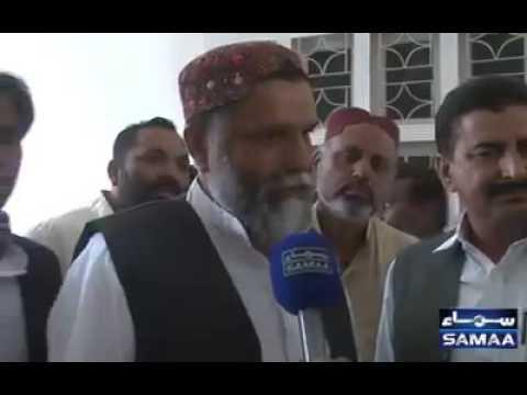 Pakistani politicians knowledge about Islam