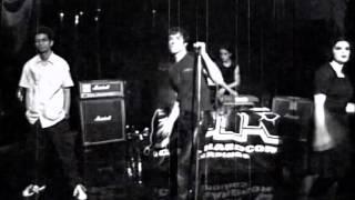 Watch Atari Teenage Riot Redefine The Enemy video