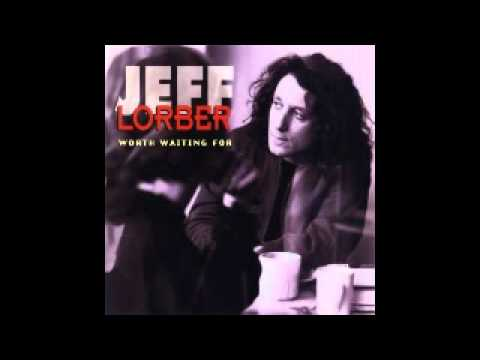 Jeff Lorber and Dave Koz, Talking about