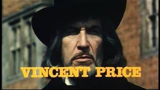 Firecreek (1968) - Official Trailer