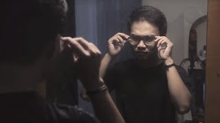 Download Lagu PANGGIL AJA NADINE | Film Pendek Gratis STAFABAND