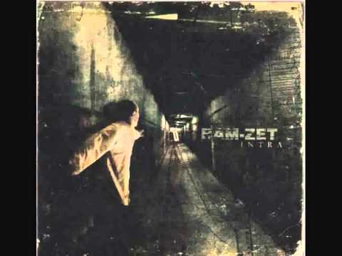 Ram-zet - the final thrill