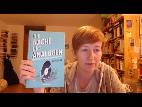 Büchershopping | Wie wähle ich Bücher aus? | Marija erzählt B2 C1 C2