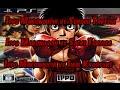 Hajime No Ippo: The Fighting (PS3)  Ippo Makunouchi's Story (Part 11)