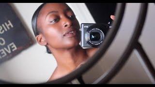 Skincare Routine | Tata Harper, Drunk Elephant & More
