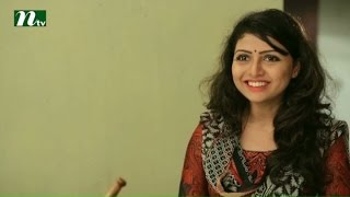 Bindu Bishorgo l Mishu, Abul Hayat l Drama Serial & Telefilm l Episode 63