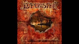 Watch Evemaster Pandemonium video