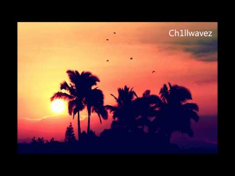 Lazerhawk - So Far Away   HD