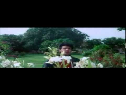 Kya Tumhe Pata Hai [full Video Song] (hq) - Dil Hai Betaab video