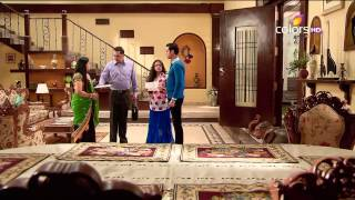 Balika Vadhu - ?????? ??? - 24th March 2014 - Full Episode (HD)