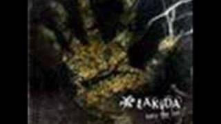 Watch Takida Bad Seed video