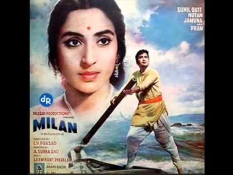 FLUTE : Ram Kare Aisa Ho Jaye Played by Dr.N.R.Kamath DEDICATED...