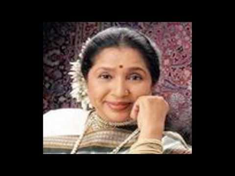O.P. NAYYAR: Milti Hai Agar.. DO DILON KI DASTAN