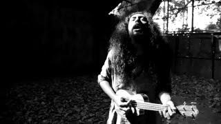 FIVE | Arko Mukhaerjee | Chol Mini Assam Jabo | Music Video