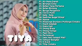 Download lagu Kumpulan dangdut lawas (Versi Cover Gasentra) TIYA Full Album Dangdut Klasik