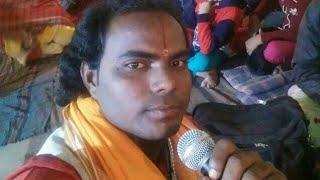 Kalhabar Late Lilo mahto एकादश मनोरंजन कार्यक्रम