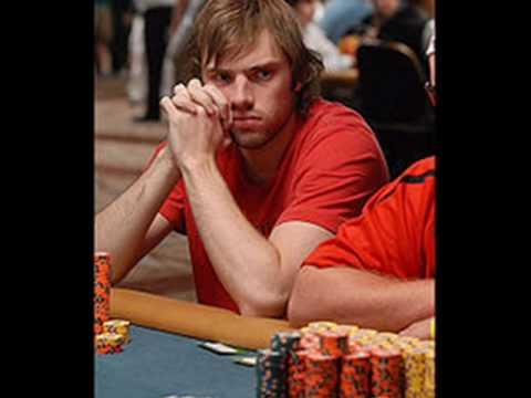 русский геймер выиграл 6 000 000 $$$ в покер