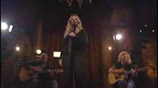 Watch Trisha Yearwood Heaven Heartache And The Power Of Love video