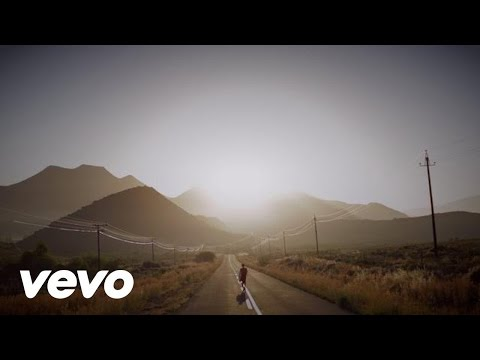Laura Mvula - She (In South Africa)