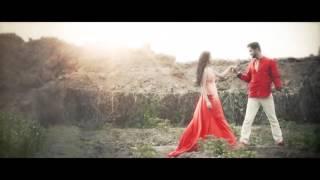 22g Tussi Ghaint ho - Movie Trailer Jusreign, Rupan Bal, Bhagwant Mann