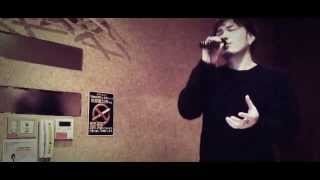 君をさがしてた~New Jersey United~ CHEMISTRY cover Ryo