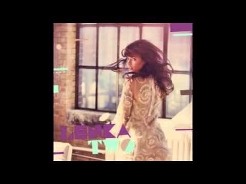 Lenka - maybe I Love You video