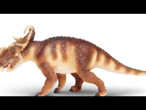 pachyrhinosaurus vs gorgosaurus  Pachyrhinosaurus Toys & Models