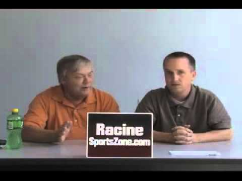 RacineSportsZone Sports Junkies on Caron Butler trade