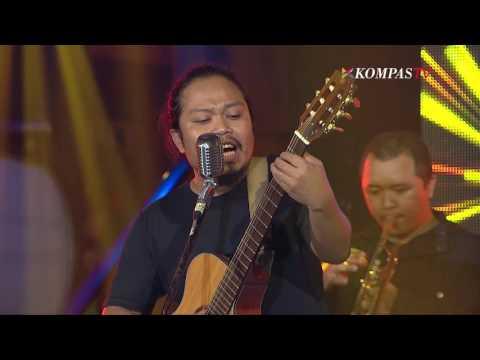 Download Payung Teduh - Menuju Senja