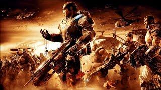 Игры Xbox Live Gold   Февраль 2016 - Gears of War 2