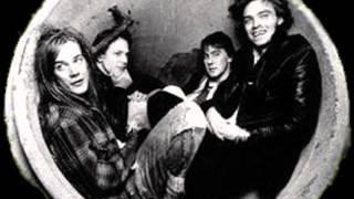 download lagu Soul Asylum - Runaway Train Unplugged gratis