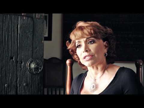 Soy María Elena Limón y juntos transformaremos Tlaquepaque