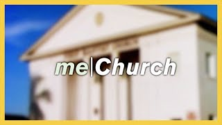 meChurch | Igniter Media