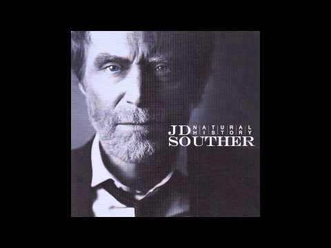 J.D.Souther - New Kid In Town