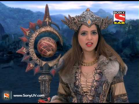 Baalveer - Episode 382 - 1st March 2014