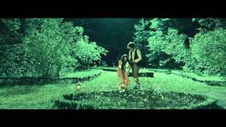 Premiera - My One and Only - Քրիստինե Պեպելյան