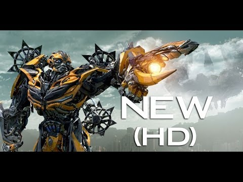 "Watch the official new TV Spot with Mark Wahlberg greeting for ""TRANSFORMERS: AGE OF EXTINCTION"" directed by Michael Bay and starring Mark Wahlberg, Nicola P..."