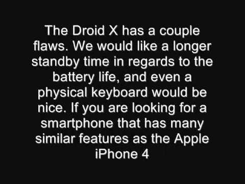 0 Best Smartphone 2011