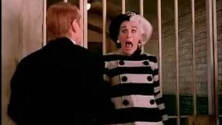 102 Dalmatians (Official Theatrical Trailer) [#2]