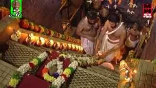Ayyappa Devotional Songs Kannada | Thathwamasi Atmadarshan | Documentary For Lord Ayyappa Swami