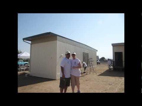 Oak Grove At The Ranch Celebration - 10/07/2012