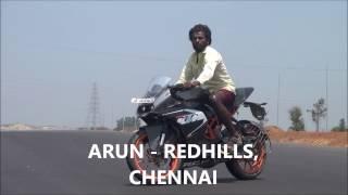 Dangerous Amazing Bike Stunts 2017