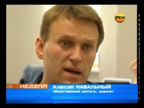 Молодые чечены русские и евреи