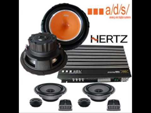Harga Audio Daftar Harga Audio Mobil di