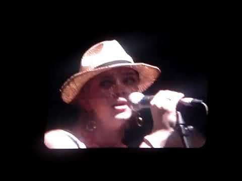 The Jesus &amp  Mary Chain  Just Like Honey   Live At Coachella
