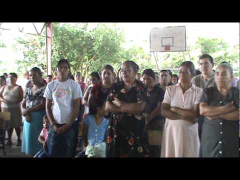 Moyuta Jutiapa Guatemala Eternas Jutiapa Moyuta